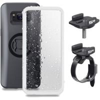 SP Connect Etui z uchwytem na rower do Samsung Galaxy S8
