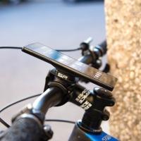 SP Connect Uniwersalny uchwyt rowerowy na Smartphone