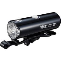 Cateye HL EL080RC XC Volt 500 XC Lampka przód Led 500 lumenów