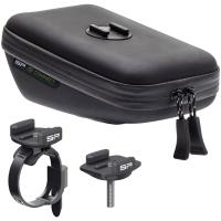SP Connect Wedge Case Torebka na kierownicę wodoodporna