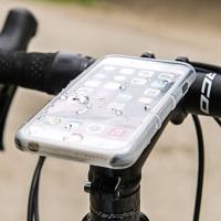 SP Connect Weather Cover Pokrowiec przeciwdeszczowy do iPhone 5 / 5s / 5 se