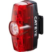 Cateye TL LD635 R Rapid Mini Lampka rowerowa tylna LED większa moc