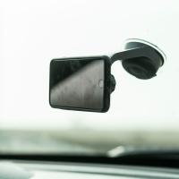 SP Connect Etui z uchwytem samochodowym do iPhone 8 / 7 / 6s / 6