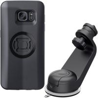 SP Connect Etui z uchwytem samochodowym do Samsung Galaxy S7