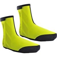 Shimano S1100X H2O Ochraniacze na buty MTB żółte 0°C do -5°C