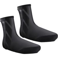 Shimano S1100X H2O Ochraniacze na buty MTB czarne 0°C do -5°C