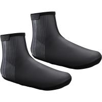 Shimano S2100D Ochraniacze na buty MTB czarne 5°C do -5°C