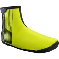 Shimano S2100D Ochraniacze na buty MTB żółte 5°C do -5°C
