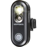 Kryptonite Avenue F 70 / R 35 Dual Lampka rowerowa przód/tył LED 70/35 lumenów