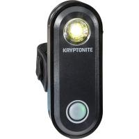 Kryptonite Avenue F 65 Lampka rowerowa przednia LED 65 lumenów