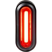 Kryptonite Avenue R 75 COB Lampka rowerowa tylna 75 lumenów LED USB