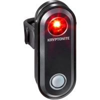 Kryptonite Avenue R 30 Lampka rowerowa tylna 30 lumenów  LED USB