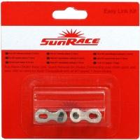 SunRace Spinka do łańcucha Shimano Sram 6/7/8rz.