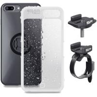 SP Connect Etui z uchwytem na rower do iPhone 8+ / 7+ / 6+ / 6s+