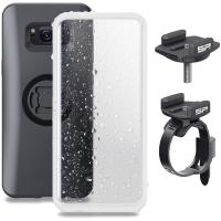SP Connect Etui z uchwytem na rower do Samsung Galaxy S8 Plus
