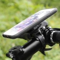 SP Connect Etui z uchwytem na rower do Samsung Galaxy S7 Edge