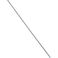 Shimano Szprycha 282mm do WH 7900 koło przednie