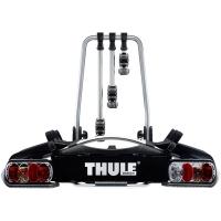 Thule EuroWay G2 922 Bagażnik na hak na trzy rowery