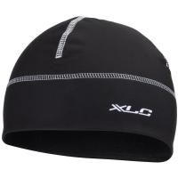 XLC BH H02 Czapka zimowa czarna