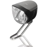 XLC CL D05 Lampka rowerowa przednia reflektor E-Bike