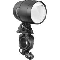 Busch & Muller IQ-X Speed Lampka rowerowa LED 150 lux czołówka