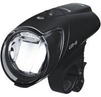Busch & Muller Ixon IQ Premium Lampka rowerowa LED 80 lux