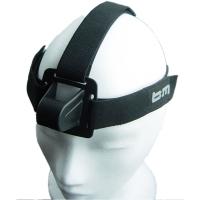 Busch & Muller Ixon IQ Speed Premium uchwyt montażowy do kasku