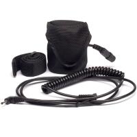 Busch & Muller Ixon IQ Speed Premium Kabel zasilający 125 - 150cm