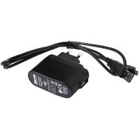 Busch & Muller Ixon Pure ładowarka sieciowa micro USB