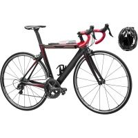 Elite Arca Wieszak na rower
