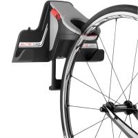 Elite Taka Wieszak na rower za koło