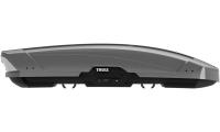 Thule Motion XT XL Box dachowy 500L Tytanowy połysk
