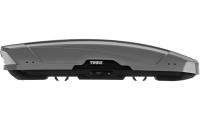 Thule Motion XT Sport Box dachowy 300L Tytanowy połysk