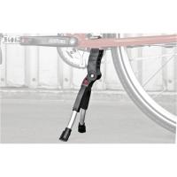 Hebie Lite Rex T Podwójna podpórka rowerowa 27,5cm
