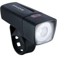 Sigma Aura 25 Lampka przednia LED