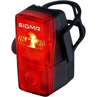 Sigma Cubic Lampka tylna LED