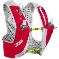 Plecak Camelbak Ultra Pro Vest 34oz
