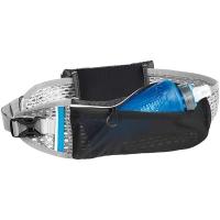 Camelbak Ultra Belt Pas biegowy z bidonem 0,5L black silver 1L