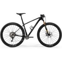 Merida Big.Nine 9000 Rower MTB 29 Shimano XTR 1x11