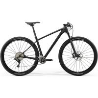 Merida Big.Nine 7000-E Rower MTB 29 Shimano XT Di2 2x11