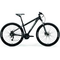Merida Big.Seven 40-D Rower MTB Hardtail 27,5 Shimano Altus 3x9