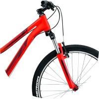 Merida Juliet 6.10-V Rower damski MTB Hardtail 26 Shimano Altus 3x7