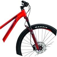 Merida Juliet 7.600 Rower damski MTB Hardtail 27,5 Shimano SLX 1x11
