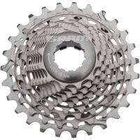Sram XG 1090 CX Kaseta szosowa cyclocross 10rz.