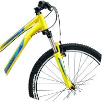 Merida Juliet 6.20-V Rower damski MTB Hardtail 26 Shimano Acera 3x8