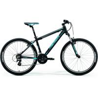 Merida Matts 6.10-V Rower MTB Hardtail 26 Shimano Altus 3x7 2018