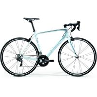 Merida Scultura 5000 Rower szosowy 28 Shimano Ultegra 2x11