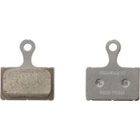 Shimano K02S Klocki hamulcowe szosowe żywiczne Ultegra Di2 R8070