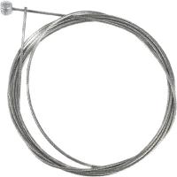 Shimano Linka hamulcowa MTB stalowa 1.52 x 1600mm