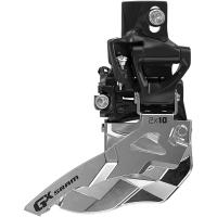 Sram GX Przerzutka przednia MTB 2x10rz. 38/36z górny Direct Mount